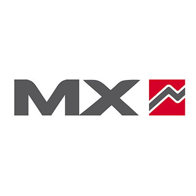 MX UK Limited