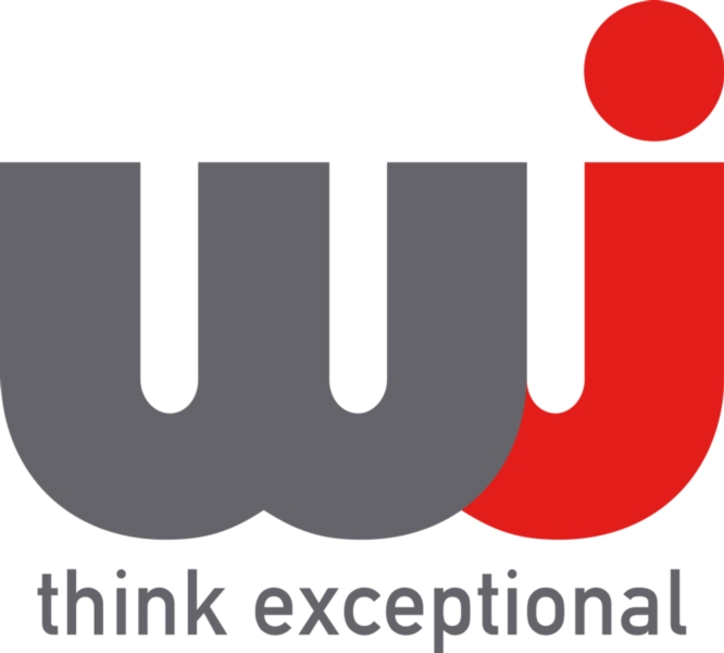 WJ UK Ltd